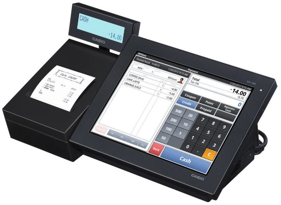 Epos Systems Blog Swsystems Epos Systems Tills Cash