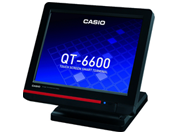 Ipad Till Systems Uk Android Casio Epos Systems Apps For