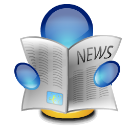 news and blog